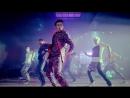 "2PM ""GO CRAZY!(미친거 아니야)"" M V"