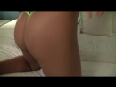 beautiful babe  booty shake beautiful babe hot naked woman perfect butt