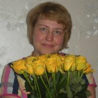Masha Buevich