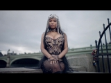 Nicki Minaj, Drake, Lil Wayne - No Frauds (новый клип 2017 Ники Минадж, Минаж, Дрейк, Дрэйк, Лил Вейн)
