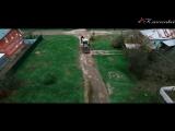 Ilya_Podstrelov_(Faktor_2)_-_Get_Married_Russian_music_video_2017