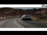 2Elements x Crew 7 - California Dreamin (DJ Miller x DJ Alex Milano 2k17 Booty Mix) MUSIC VIDEO