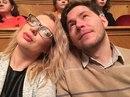 Надежда Ткаченко фото #29