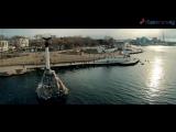 Sasha Cheyz feat. Лидия Кривец - Севастополь