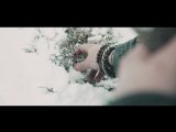CALIBAN - Paralyzed (OFFICIAL MUSIC VIDEO) New HD