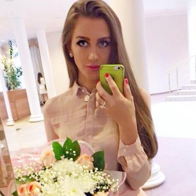 Kati Rich