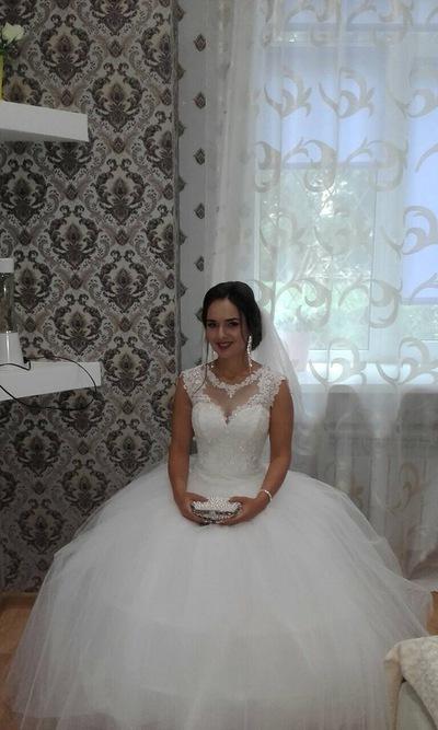 Татьяна Чукова