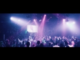 Da Tweekaz - Hewwego (Official Video Clip)