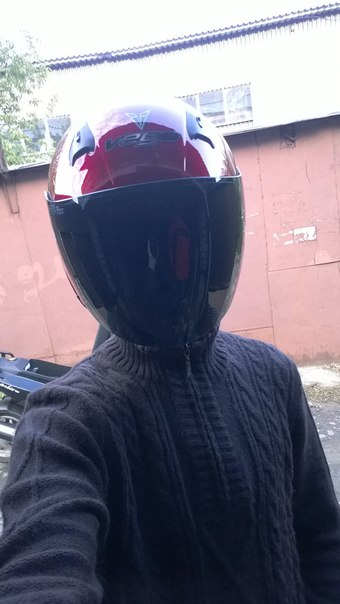 Продам шлем Vega NT-200 в хорошем состоянии.В комплекте два визора-тон