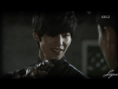 [Fanmade] Shin Jung Tae Mo Il Hwa (Kim Hyun Joong Song Jae Rim) - The Game O