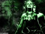 Королева проклятых - Трейлер (2002)