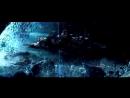 Игра Эндера (2013) - Трейлер