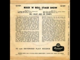 A Rocking Little Tune - Bill Haley and The Comets