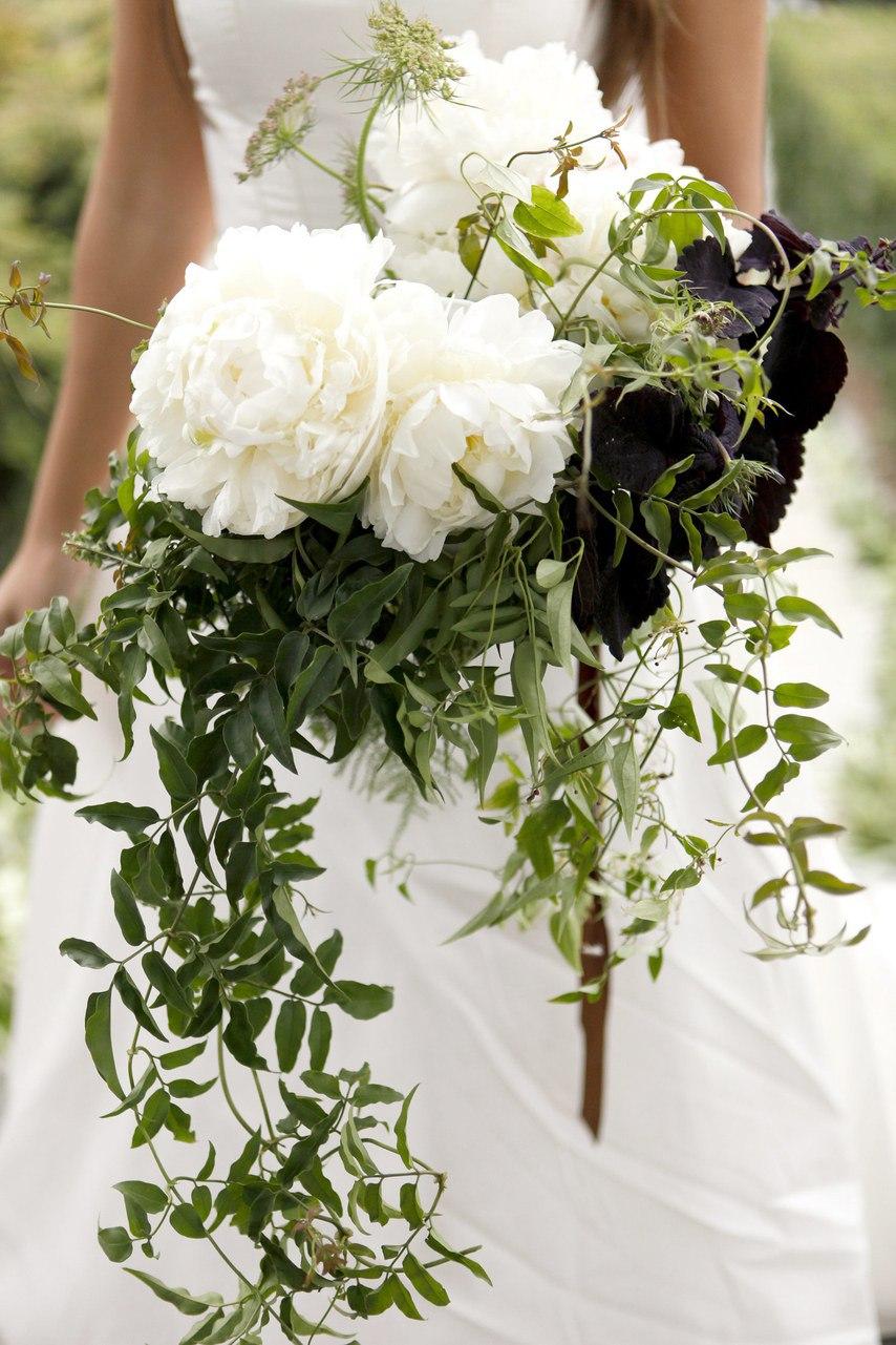 Счастье близко: незадолго до свадьбы (22 фото). Свадебный ведущий Волгограда - Павел Июльский: +7-937-727-25-75
