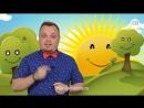 ЗВЕРИНЫЙ БАТТЛ с Антоном Пальчиковым. КОШКИ VS ОБЕЗЬЯНЫ Утреннее шоу БУ⏰ИЛЬНИК .
