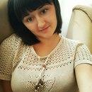 Анна Лашук фото #9