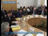 Важные решения для округа на заседании совета депутатов