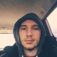 Dmitriy Gorshalev avatar