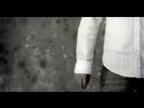 ATB_-_Ecstasy__Official_Video_HD__(MosCatalogue.net).mp4