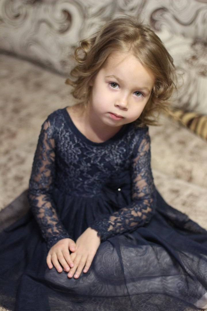 Анастасия Шуринова, Стерлитамак - фото №4