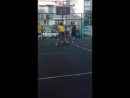 Basketball in NBG.mp4