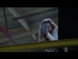 Ронда Роузи в сериале Слепое пятно, эпизод 8
