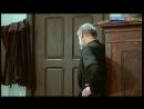 Чехов и Ко (2-я серия) (Россия К)