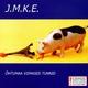 J.M.K.E. - Uks Sona
