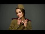 гурт Made in Ukraine - Смуглянка вер. 2.0 (Ukraine, 2014) (1)