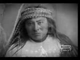 Yeha Noha - Sacred Spirit by Caslucaslu