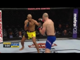 UFC.208.PPV.Erly.Prelims.№1