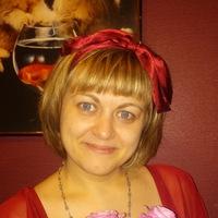 Алена Гасанова