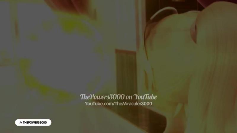 Miraculous Ladybug - SEASON 2 _ PROMO TRAILER (unofficial)