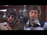 Представьте себе Джон Леннон / Imagine John Lennon 1988