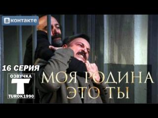16.Rodina_turok1990