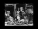 Угрюм-река 2 серия (1968) HD 1080p