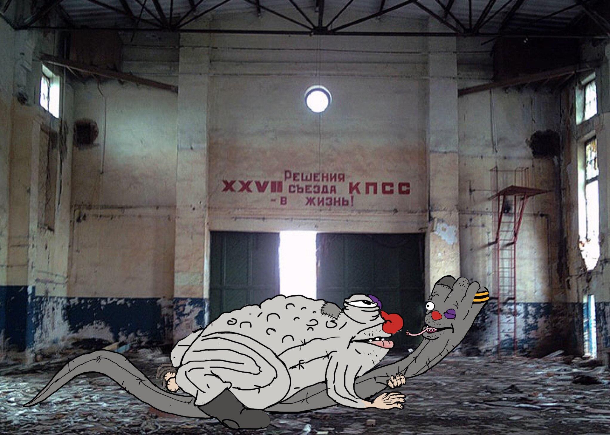 """Депутат-единоросс Федоров назвал российского пропагандиста Киселева """"лидером антипутинского заговора"""" - Цензор.НЕТ 6428"""