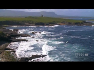 Yanni - Playing by Heart [Beautiful Ireland HD]