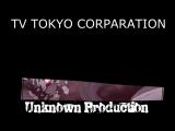 Boruto_ Naruto The Movie AMV - Unknown Prod