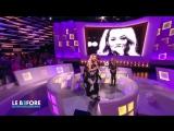 Rita Ora - Drunk in Love (cover)