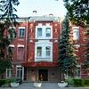 Дом офицеров Псков