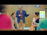 09.Василиса (2016).HDTVRip.RG.Russkie.serialy..Files-x