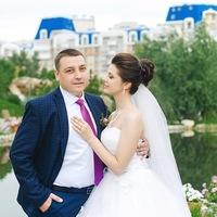 Александр Симухин