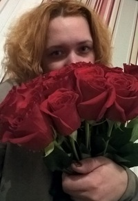 Екатерина Даниленко-Шевчик