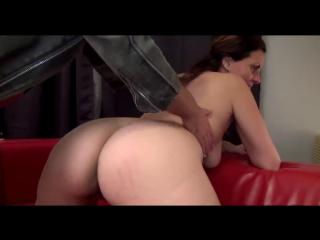 Секс молодого со зрелой ттей hot milf mature young love wife sex old woman busty ass cunt cum (инцест со зрелыми мамочками 18)