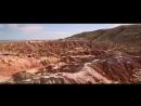 Kiin Kerish City of Spirits East Kazakhstan 1