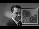 ◄Le deuxième souffle1966Второе дыханиереж.Жан-Пьер Мельвиль