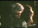 «Виват, гардемарины!» (1991) — В последний раз и только для вас...