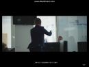 Отрывок из клипа группы Ленинград