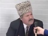 Настоящий Жорик Вартанов [Low, 480x360]